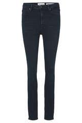 Skinny Jeans Bowie  - TOMORROW