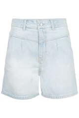 Jeans-Shorts Josh - BA&SH