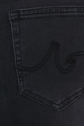 Jeans The Mari High-Rise Straight