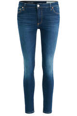 Jeans The Legging Ankle - AG JEANS