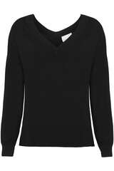 Pullover mit Viskose - BLOOM