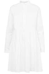 Shirtkleid Rianna - IHEART
