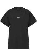 T-Shirt aus Bio-Baumwolle - WON HUNDRED
