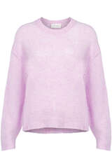 Pullover Razpark mit Wolle - AMERICAN VINTAGE