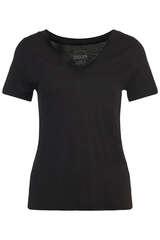 T-Shirt aus Viskose - BLOOM
