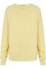 Pullover Maila mit Cashmere  - DRYKORN