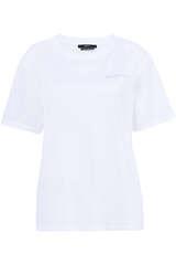 T-Shirt Babor x SET Limited Charity Bundle - SET