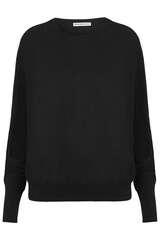 Pullover Geli aus Seide und Baumwolle - DRYKORN