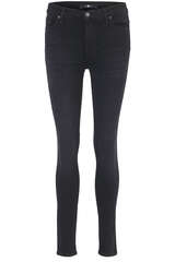 Jeans Slim Illusion Fade to Black - 7 FOR ALL MANKIND