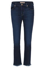 Jeans Asher  - 7 FOR ALL MANKIND
