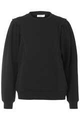 Sweatshirt mit Fransen-Details - CLOSED