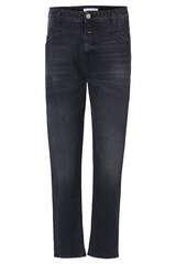 Jeans X-Lent - CLOSED