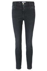 Jeans Skinny Pusher, A Better Blue  - CLOSED