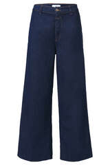Jeans Dola - CLOSED