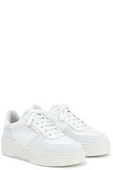 Sneakers Orbit White/Grey - AXEL ARIGATO