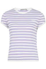 T-Shirt Ermali aus Baumwolle - DRYKORN