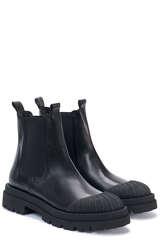 Chelsea Boots Studio - KENNEL & SCHMENGER