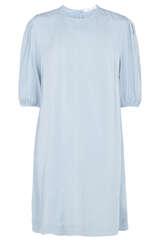 Kleid Arem aus Viskose  - SAMSOE SAMSOE