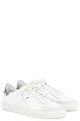 Sneakers Clean  90 Bird - AXEL ARIGATO
