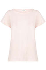 T-Shirt  aus Baumwolle - AMERICAN VINTAGE
