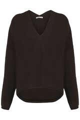 Pullover aus Baumwolle - DRYKORN