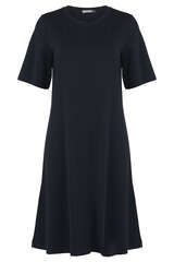 Mini-Kleid Erli - DRYKORN