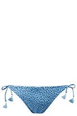Bikini-Hose Bathers Tanga - BARTS