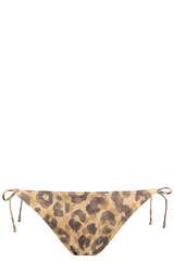 Bikini-Hose Sands Tanga - BARTS
