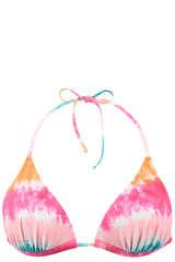 Bikini-Oberteil Bathers Triangle - BARTS