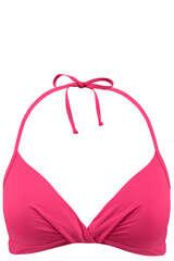 Bikini Top Kelli Halter - BARTS