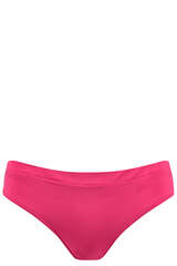 Bikini-Hose Kelli Classic - BARTS