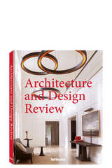 Architecture and Design Review - TENEUES