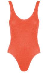 One-Size-Badeanzug aus recyceltem Material  - SORBET ISLAND