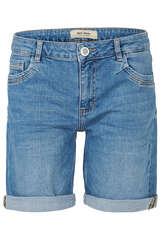 Jeans-Shorts Ava Dive - MOS MOSH