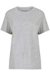 Shirt mit Modal  - IQ STUDIO