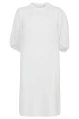 Kleid Junis mit voluminösen Ärmeln   - SAMSOE SAMSOE
