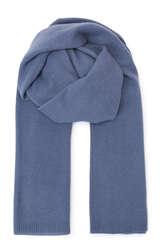 Schal aus Cashmere - BLOOM