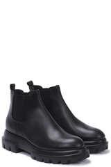 Chunky Chelsea Boots  - AGL