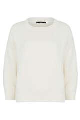 Pullover mit Baumwolle - SET