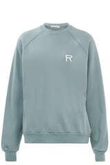 Sweatshirt  mit Raglan-Ärmel - RAGDOLL LA
