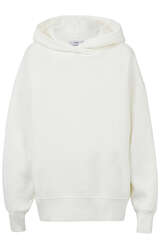 Hoodie mit Bio-Baumwolle - CLOSED