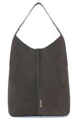 Shopper CPH Bag 1 Crosta Graphit - COPENHAGEN STUDIOS
