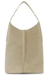 Shopper CPH Bag 1 Crosta Nature - COPENHAGEN STUDIOS