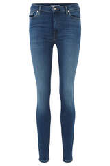 Jeans Slim Illusion Luxe Lovestory - 7 FOR ALL MANKIND
