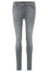 Jeans Slim Illusion Luxe Bliss - 7 FOR ALL MANKIND