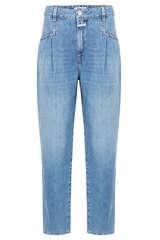 Jeans Pearl aus Eco Denim - CLOSED