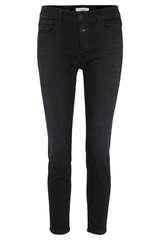 Jeans Baker Power Stretch Denim - CLOSED