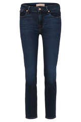 Jeans Roxanne Ankle Luxe Vintage - 7 FOR ALL MANKIND