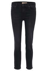 Jeans Roxanne Ankle Luxe Vintage Any Time - 7 FOR ALL MANKIND