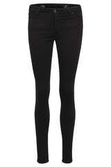 Jeans Legging Super Skinny - AG JEANS